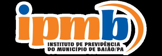 Instituto de Previdência do Município de Baião – PA